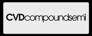 CVDcompoundsemi