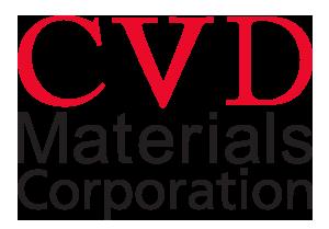 CVD Materials Corporation